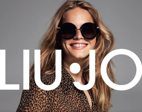 Zonnebril Lichte Glazen : Kies de beste glazen voor uw zonnebril nieuwegein