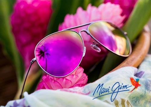 ee81afc985ff1f Oxibis brillen kopen in Nieuwegein